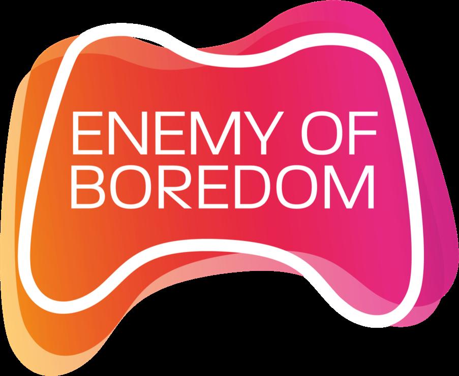 enemy-of-boredom-logo